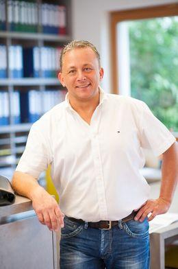 Klaus Minichsdorfer