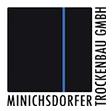 Minichsdorfer Logo